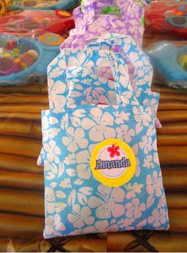 Free Printable, Party Printable, Kawaii, Paper Crafts, Kids Crafts, Stationery, Printable: REAL PARTY: Hawaiian Luau