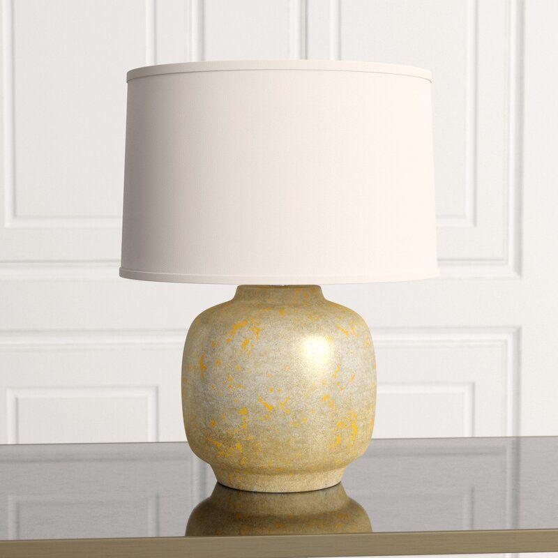 Kravet Aubrey 23 Table Lamp Perigold Table Lamp Lamp Luxury Design