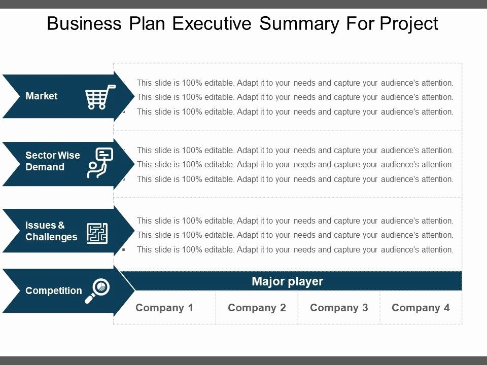 Pin on Daily Action Plan Sample Design