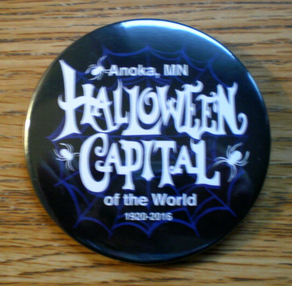 19202016 Anoka,Mn. Halloween Capital Of The World 3
