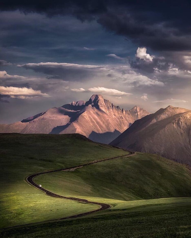 Pinterest Heartclaimed Mountain Landscape Photography Landscape Photography Tutorial Landscape Photography