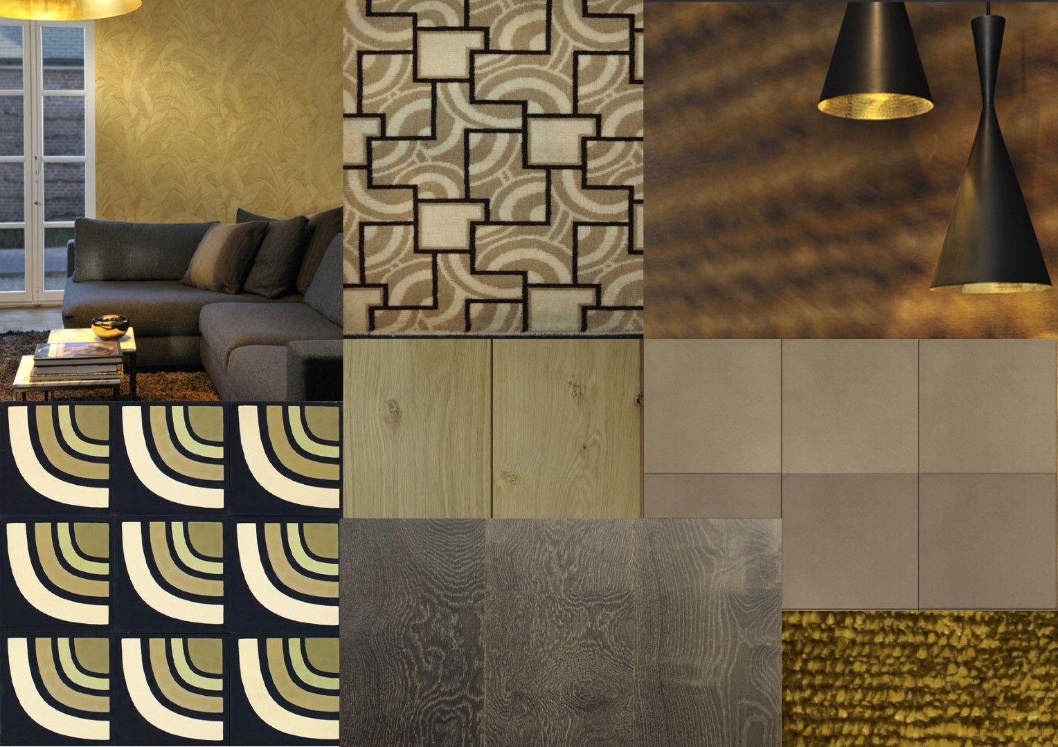 tendance beige rev tements muraux manakin et monsoon collection retrouver dans notre. Black Bedroom Furniture Sets. Home Design Ideas
