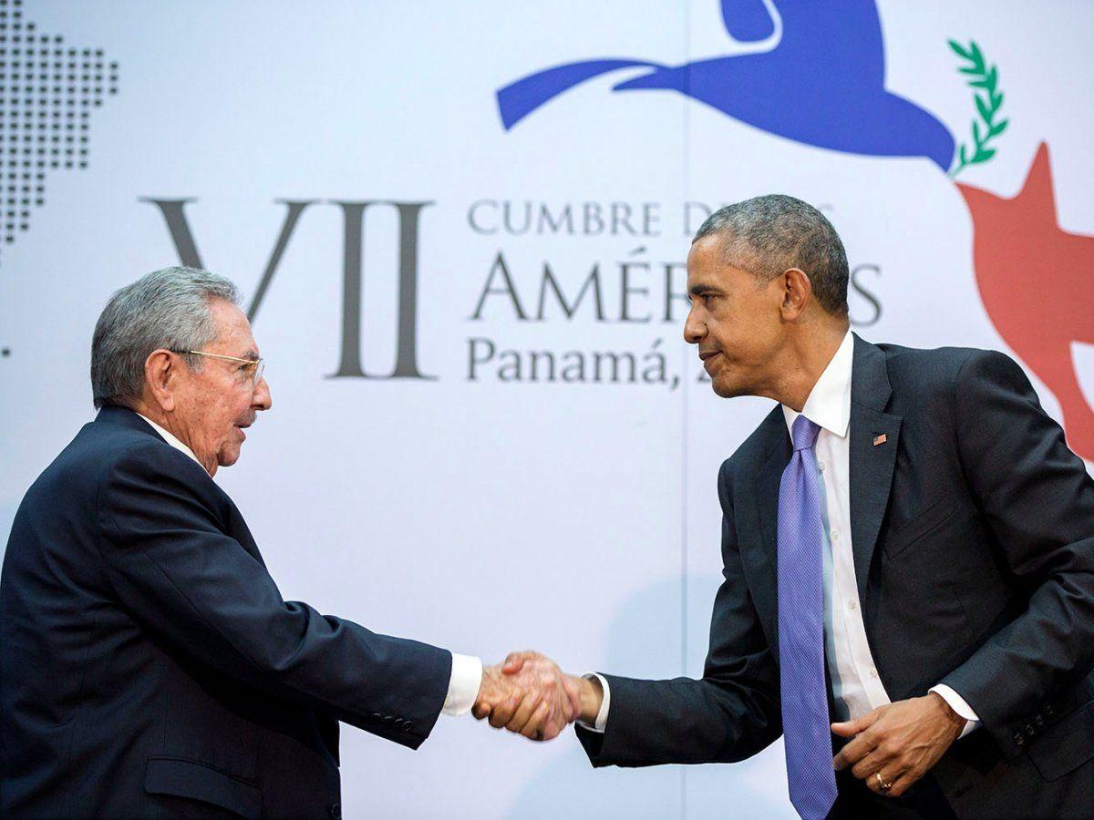 Fotógrafo de Obama: 2 milhões de fotos em 8 anos 14