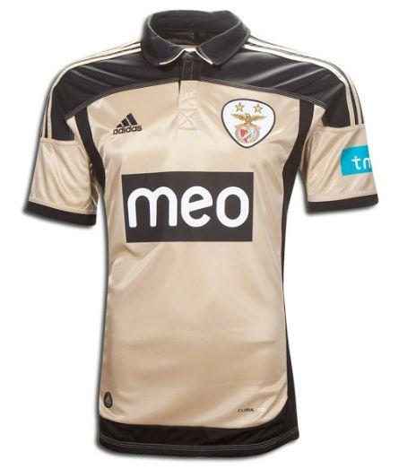 Pin Em Primeira Liga Soccer Jerseys
