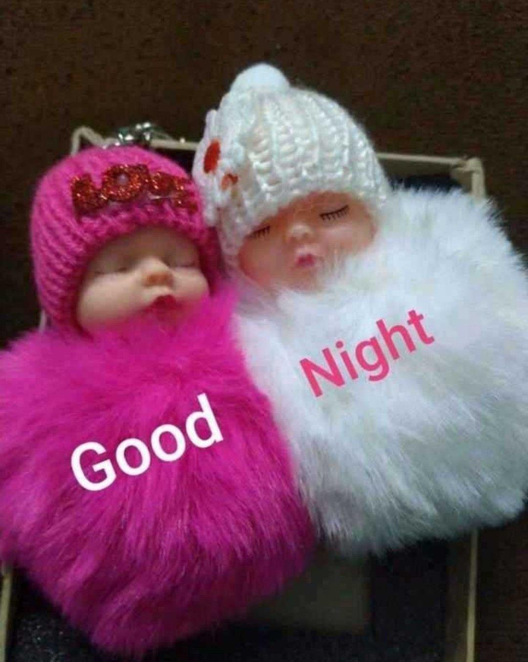 550 + Best Good Night Image || Good Night Image For Love || Good Night Image For Lover || Good Night Image Download || Good Night Image Hd