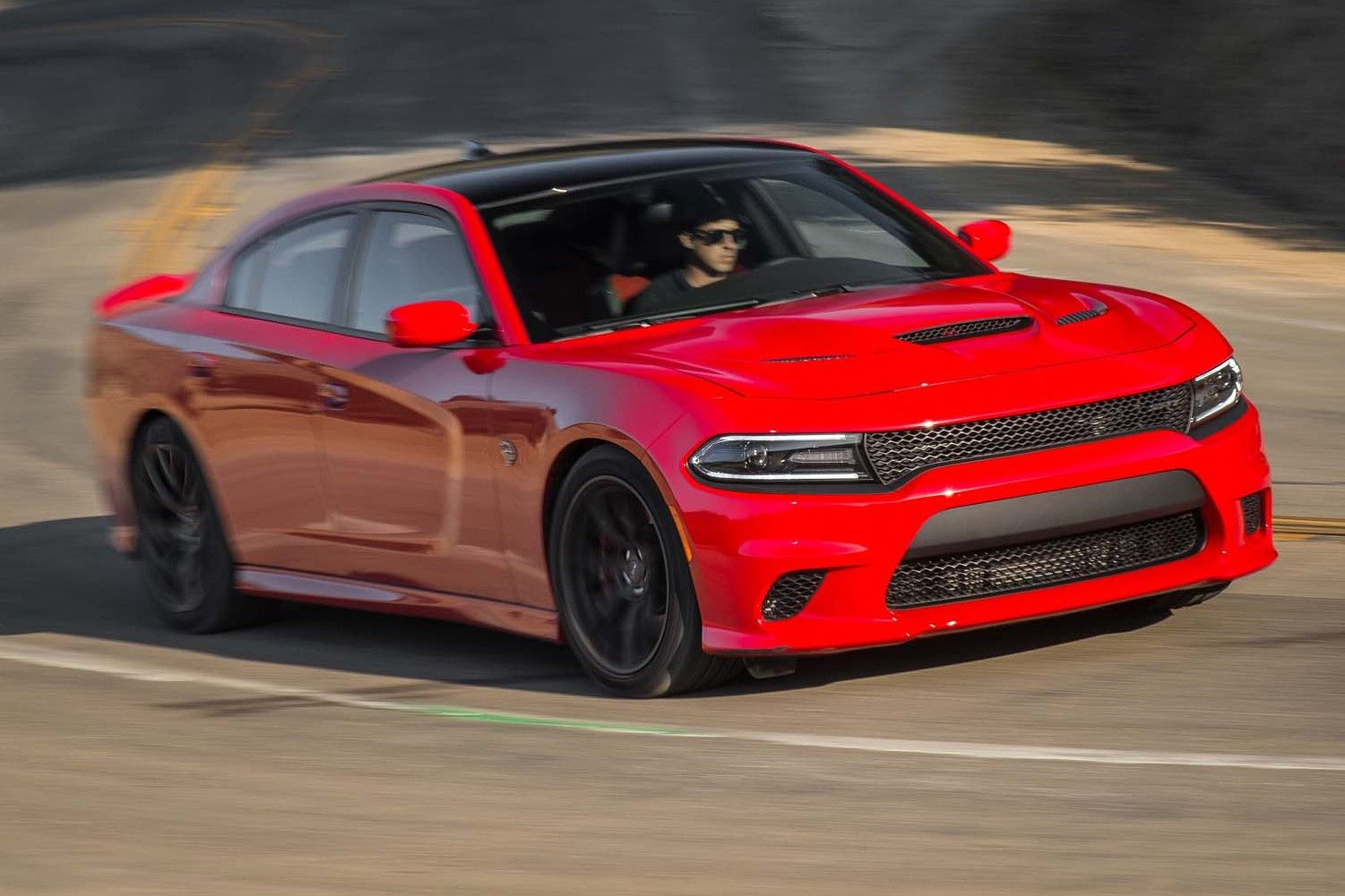 2020 dodge charger concept 2020 dodge charger is anticipated 2020 dodge charger concept 2020 dodge charger is anticipated cars and trucks pinterest dodge charger dodge charger srt and charger srt buycottarizona