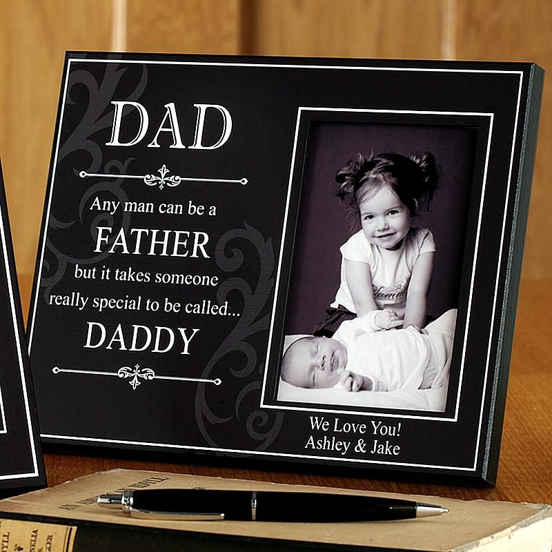 Father's Day Gifts From Daughter | Happy Father's Day | Pinterest ...