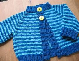 29+ Trendy Crochet Baby Sweater Sets Libraries | Crochet ...