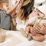 71 nombres de niño bonitos y originales para tu bebé