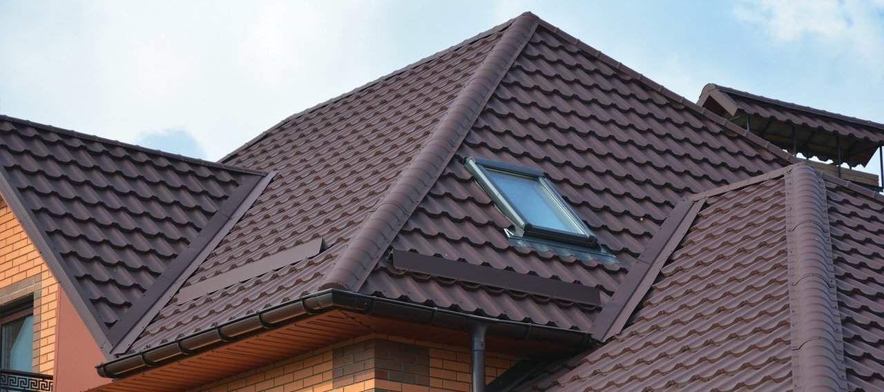 Pin on Dewitt Roofing