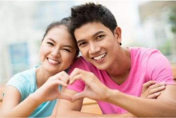 best matchmaking services san francisco