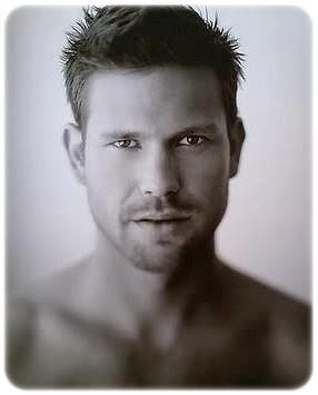 matthew davis heightmatthew davis art, matthew davis gif, matthew davis height, matthew davis facebook, matthew davis and brittany sharp, matthew davis artist, matthew davis secret stairways, matthew davis vampire diaries, matthew davis legally blonde, matthew davis and wife, matthew davis weight, matthew davis actor, matthew davis instagram, matthew davis tumblr, matthew davis subset games, matthew davis, matthew davis twitter, matthew davis imdb, matthew davis net worth, matthew davis wikipedia