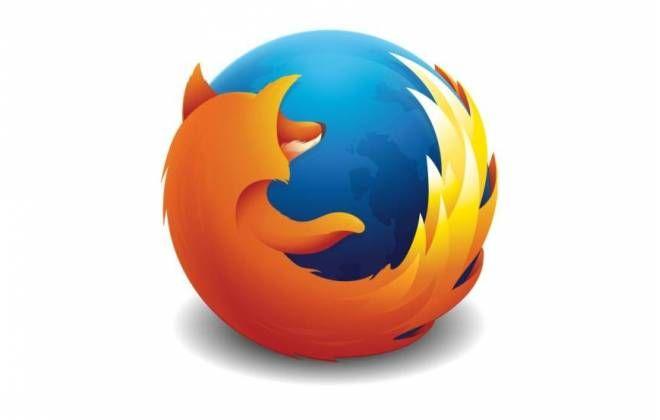 Firefox agora permite que usuários compartilhem abas pelo chat de vídeo
