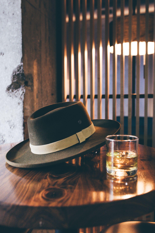 Pin On Hats Libation Pairings