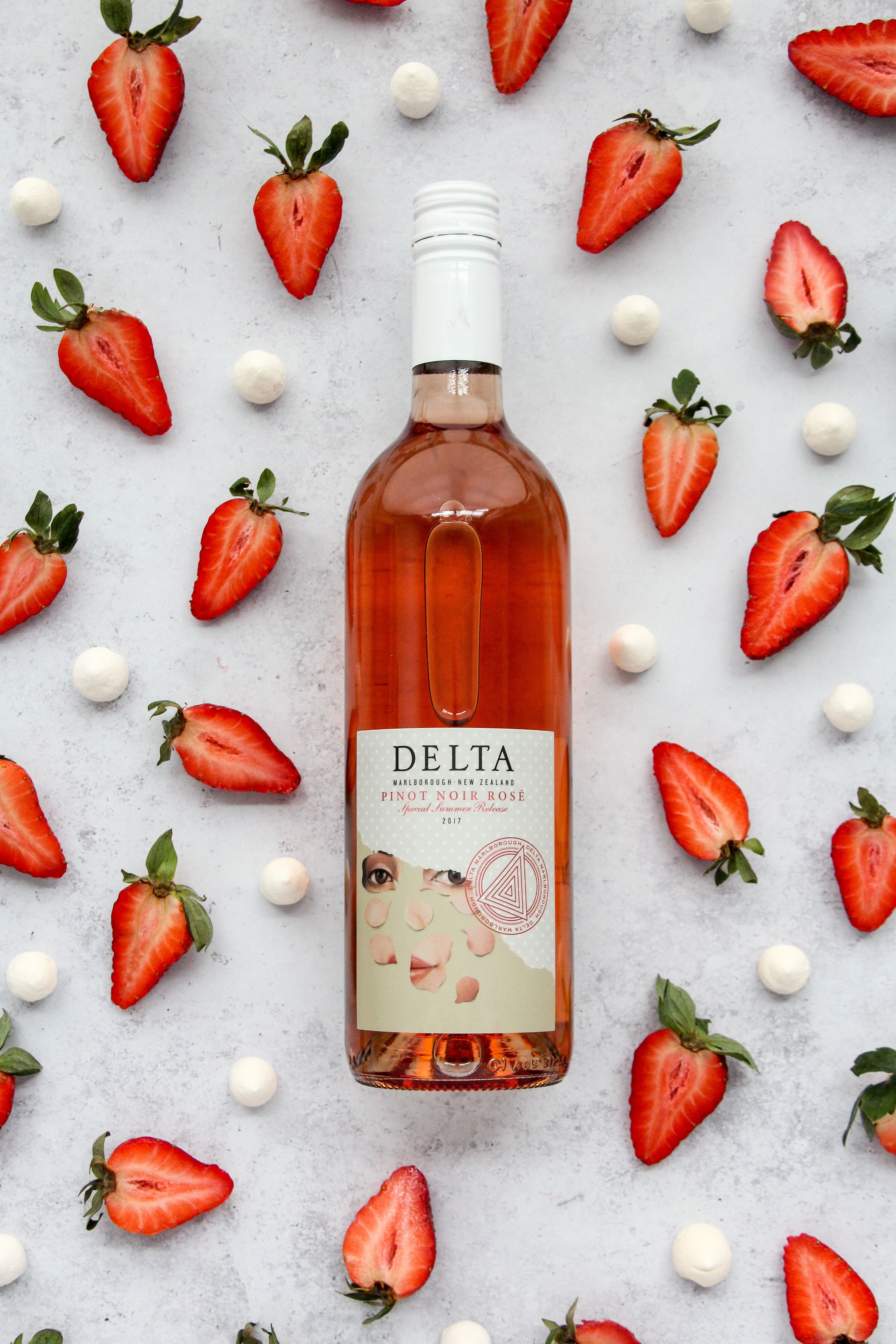 Drink Styling And Photography Wine Bottle Photography Food Photography Food