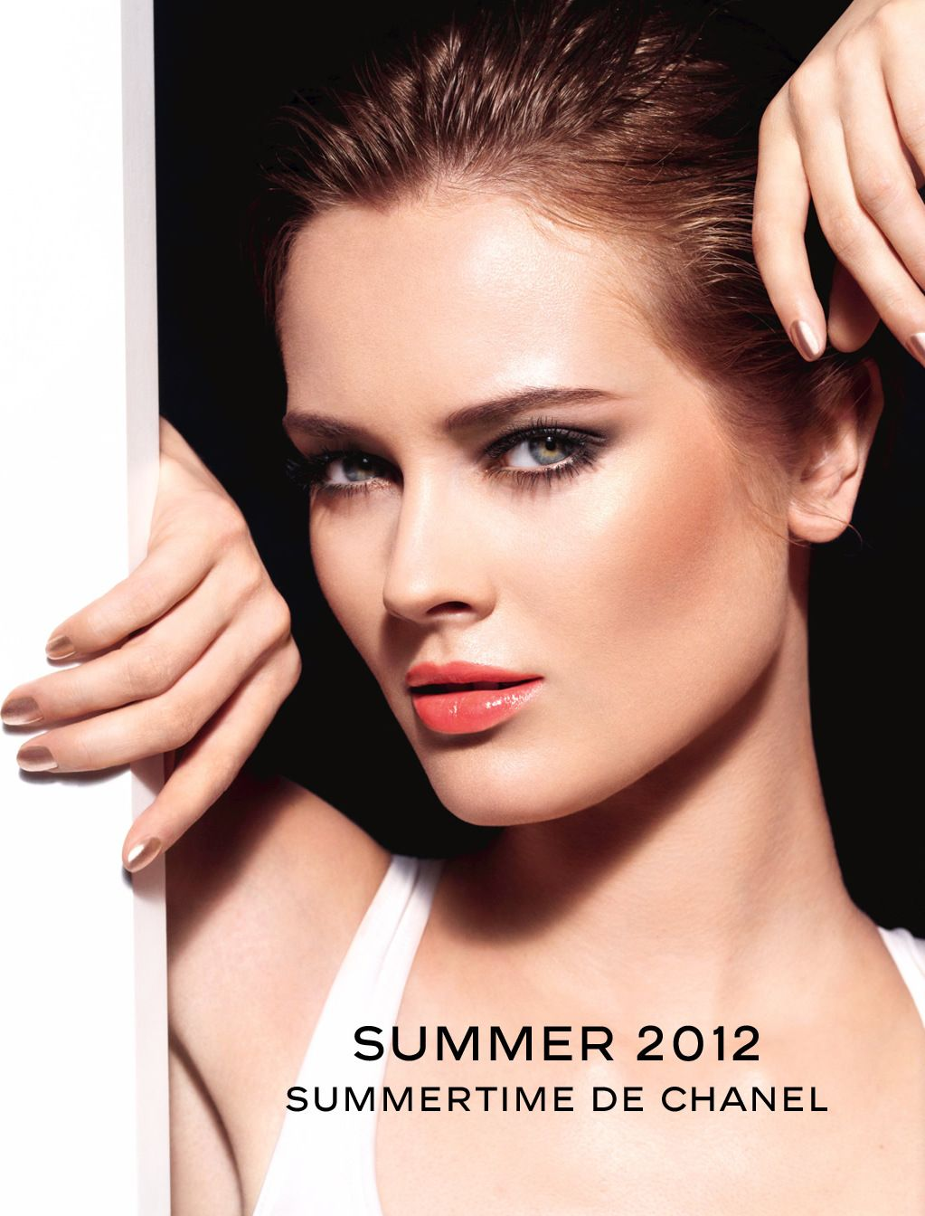 Buy Makeup summer revamp picture trends