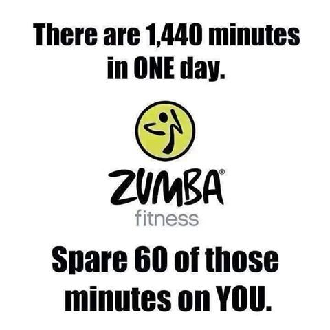 have good weekend zumba - Google Search
