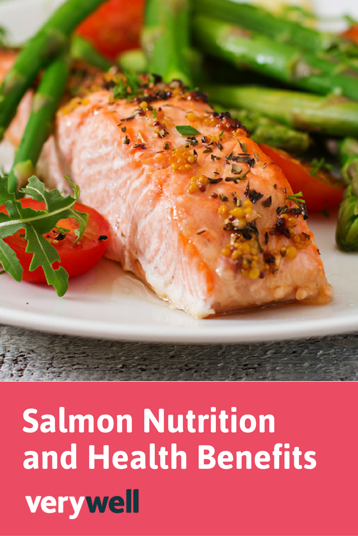 Salmon Nutrition Facts And Health Benefits Salmon Nutrition Salmon Nutrition Facts Diet And Nutrition