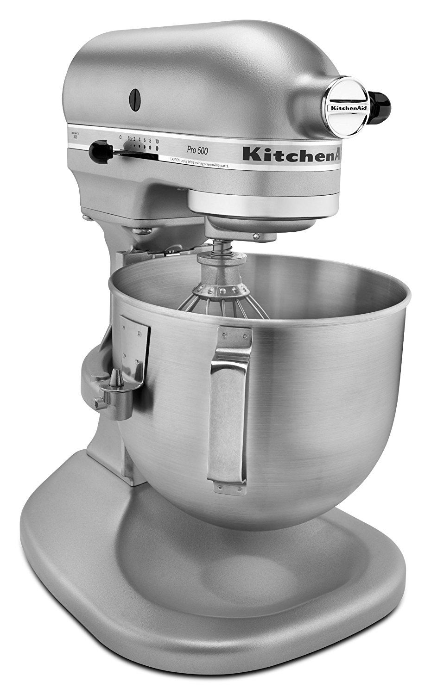 silver kitchenaid mixer edition super silver kitchenaid mixer shades bling for your kitchen pro 500 mixer colors of stand mixers