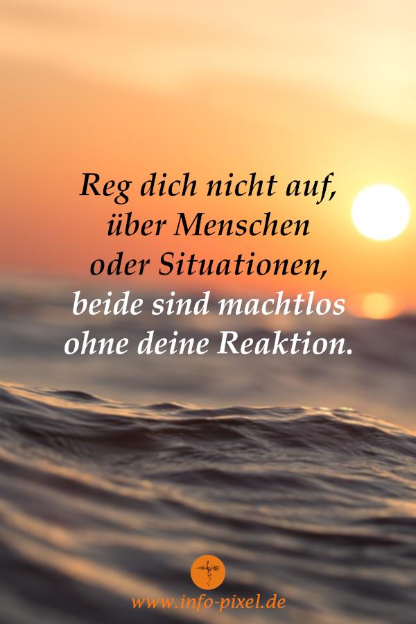 Zitate deutsch   Sprüche zitate leben, Sprüche zitate