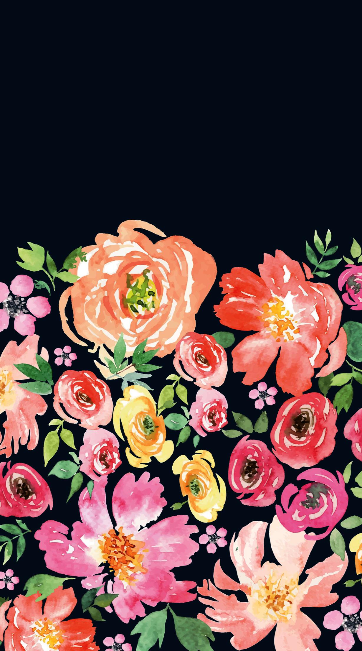 Supreme Desktop Wallpaper Flower Wwwtopsimagescom