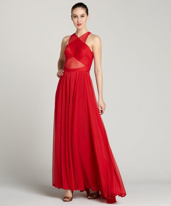 1000  images about Prom? on Pinterest  Prom Maxi dresses and ...