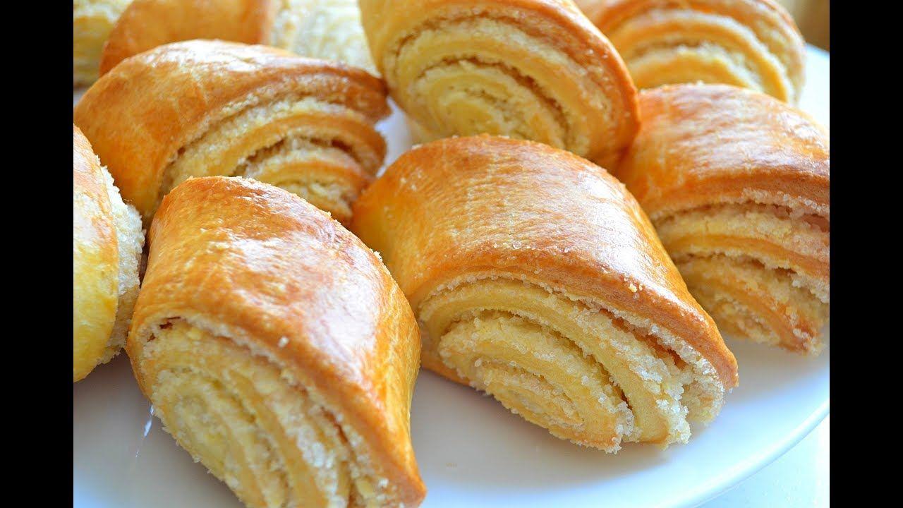 Yumusaciq Irevan Ketesi Azerbajdzhanskaya Kyata Gyata Food Recipes Desserts