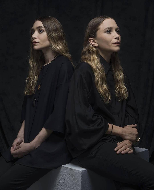 Instagram Mary-Kate Olsen nude (82 photos), Pussy, Sideboobs, Instagram, see through 2018