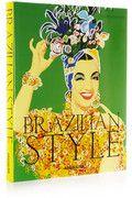 Ohhhh so nice brazilian style!