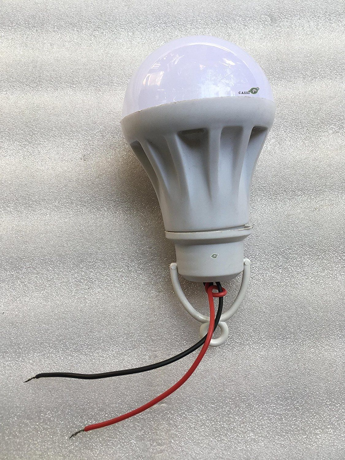 Dc Bulb 12v 4w Dc Led Bulbs Are Mainly Useful For Solar And Portable Applications These Are Retrofit Bulbs And Can Accommodate Itself I Led Bulb Bulb 12v Led