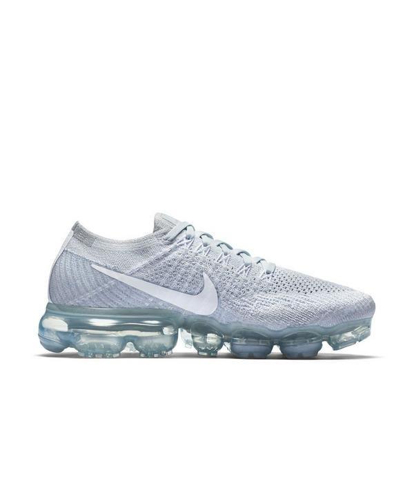 8882d674981 Nike Air VaporMax Flyknit