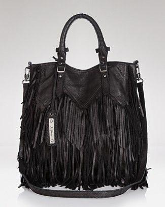 d268d3e7b2767e LOVE FRINGE bags in the Fall <3 Sam Edelman Tote - Zizi Fringe |  Bloomingdale's