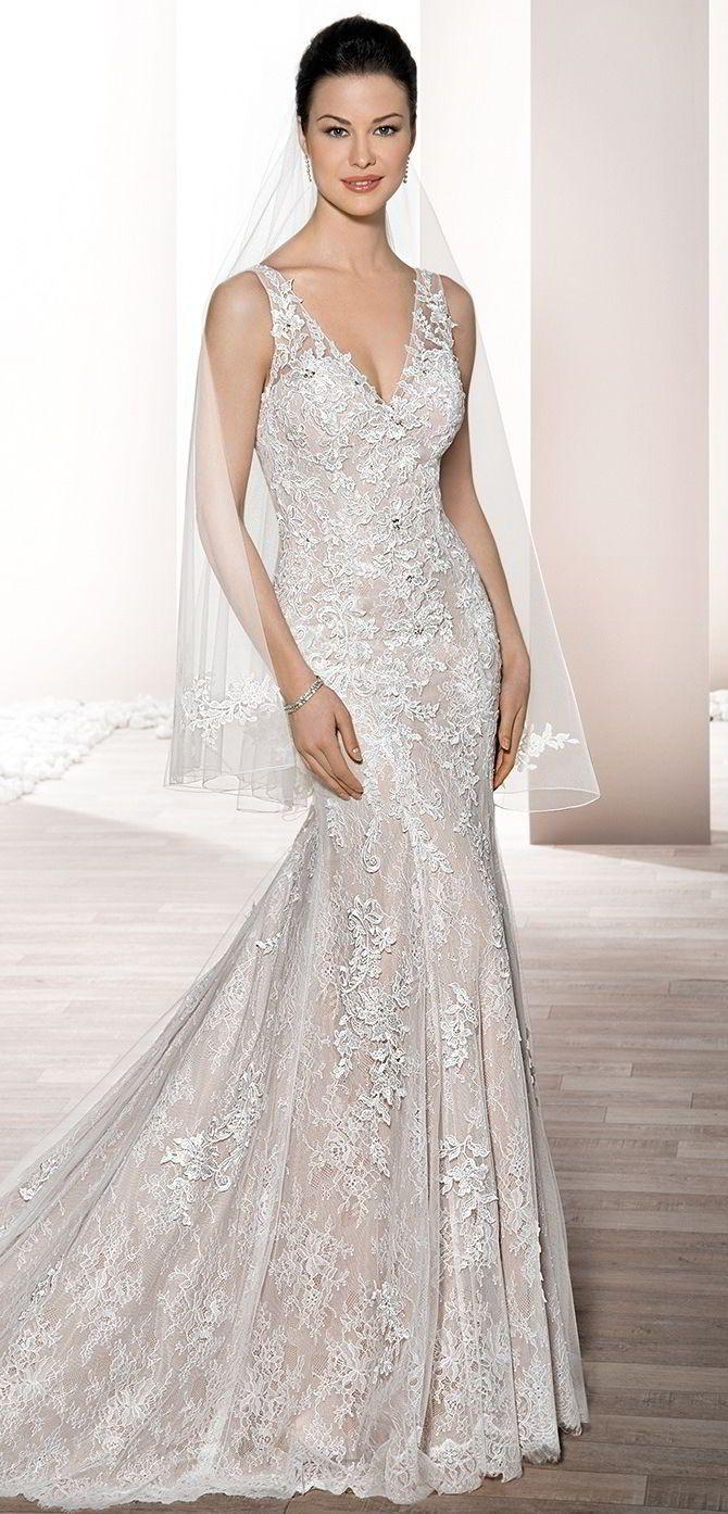Demetrios 2017 Wedding Dresses