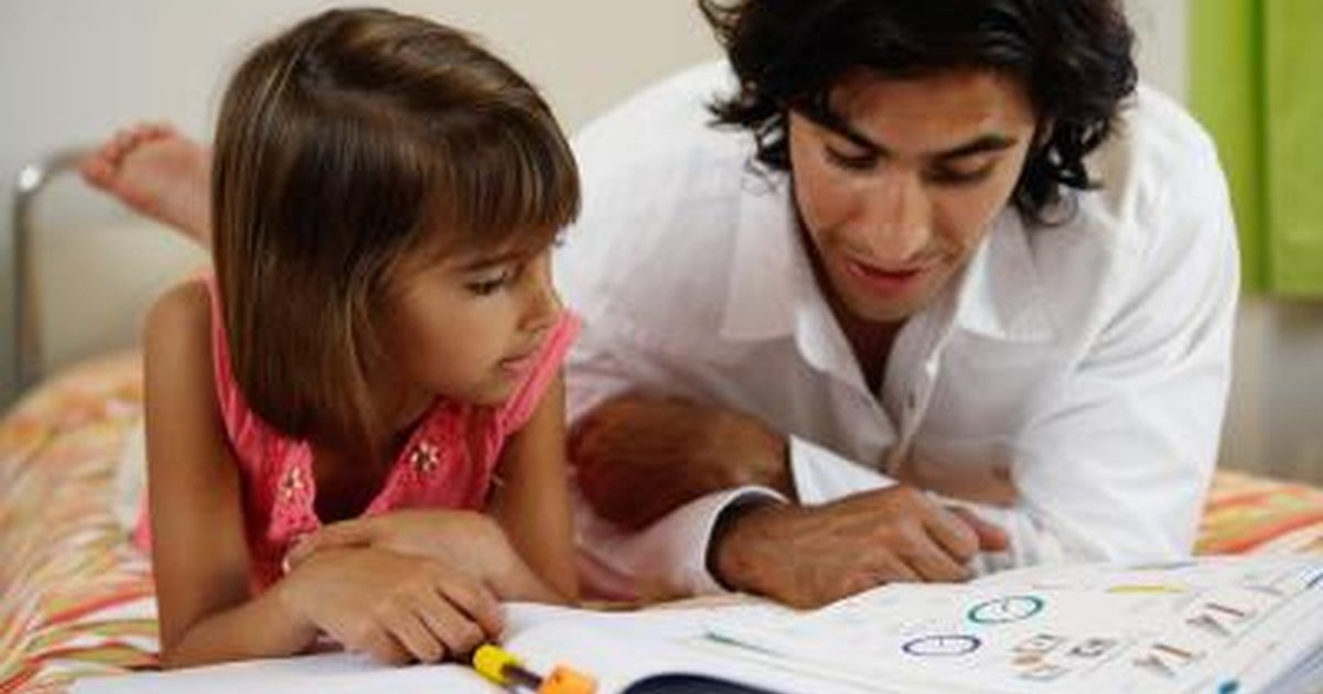Psychological Effects of a Single Parent Family | Singles