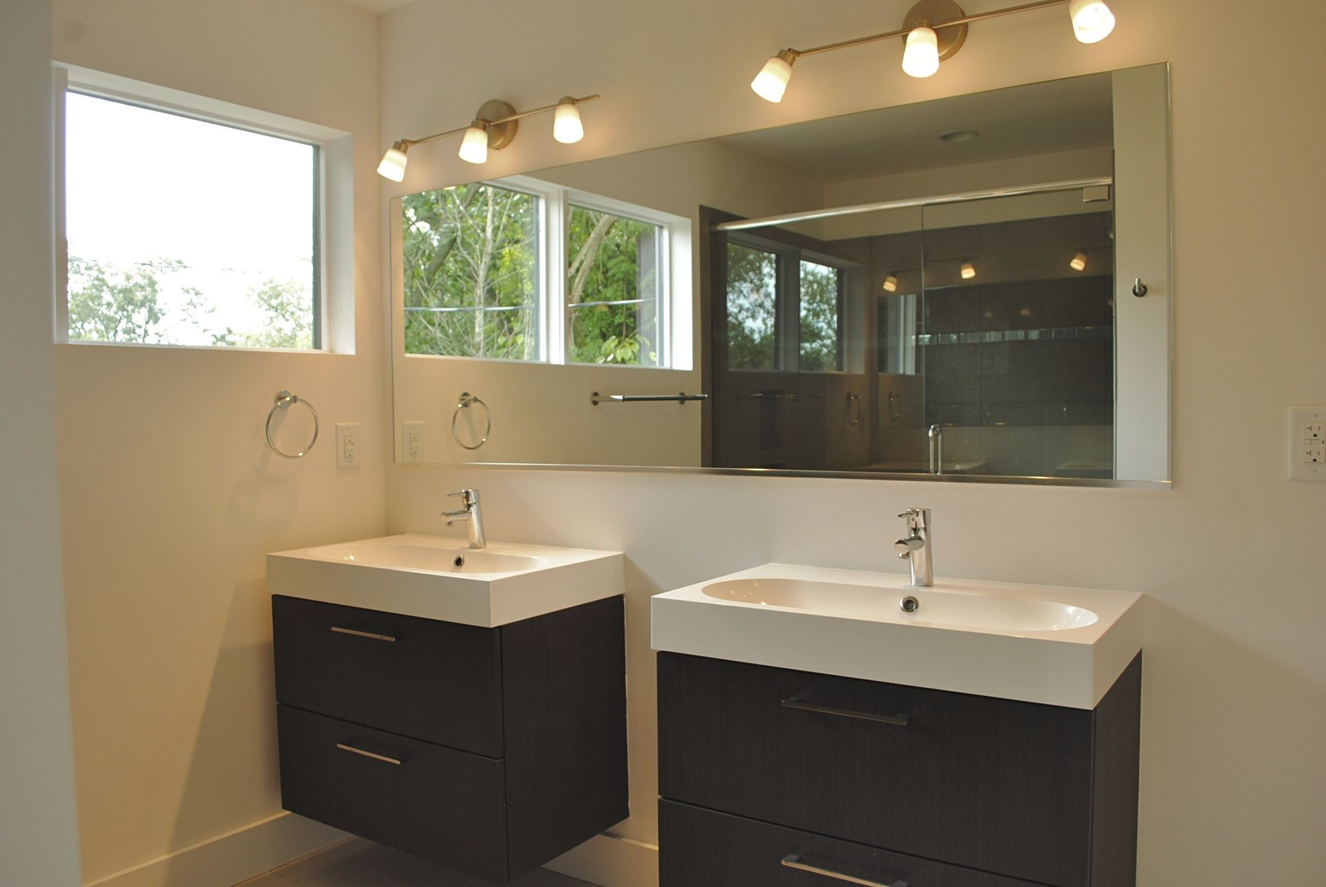 Ikea Bathroom Vanity Units For Your House Decor Twin