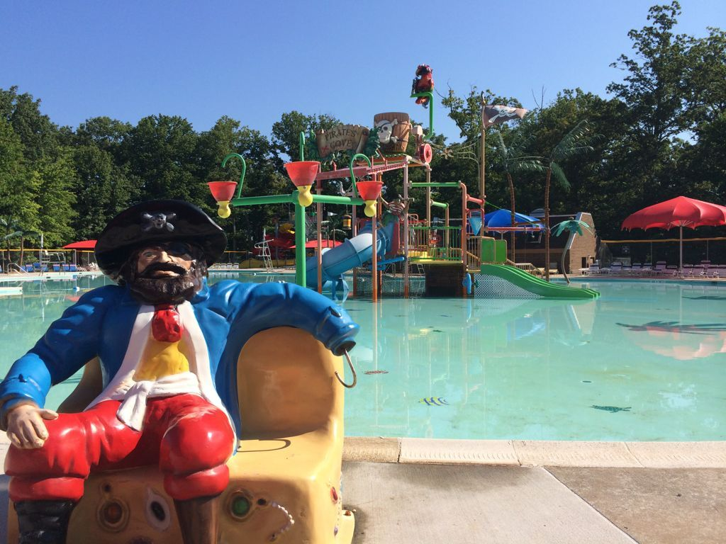 Final Water Park Weekend And Dog Day 2014 Dmv Pinterest