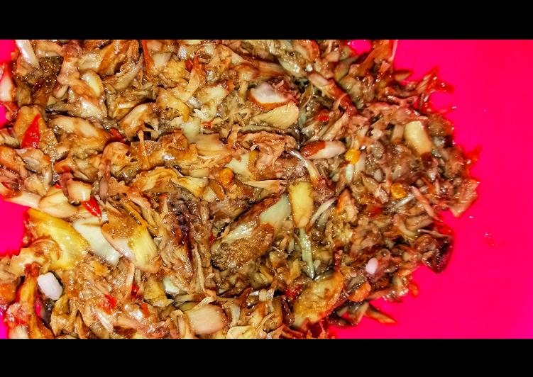 Pin Di Foody