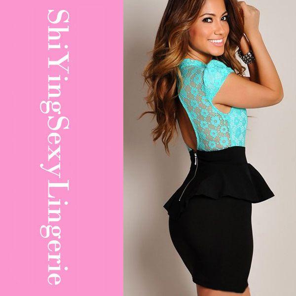 aliexpress-buy-new-hot-sale-elegant-sexy-vestidos-de-fiesta-2vs6tsb0 ...