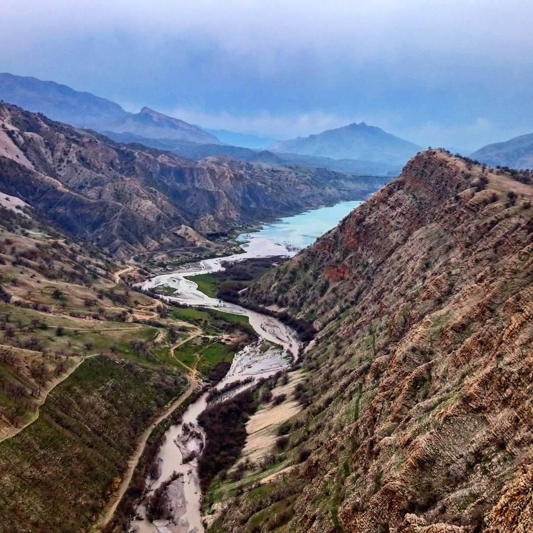 Pin By Yasa Hasanpour On History Of Kurdestan: Pin On Rojhalat Kurdestan