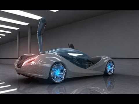 2016 documentary future car concepts documentary history tv