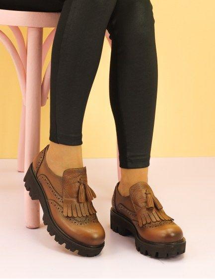 Bot Modelleri Bayan Botlar Ve Cizme Modelleri Ve Fiyatlari Cizmeler Oxford Ayakkabi Ayakkabilar