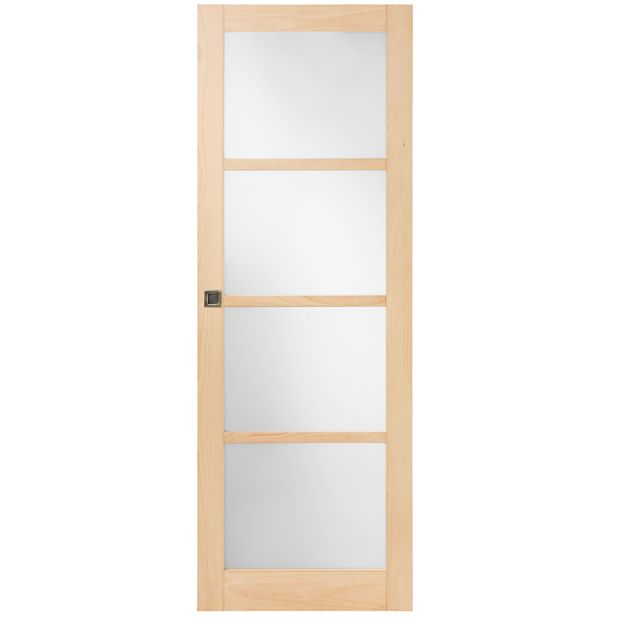 Les diff rents types de s paration de pi ces chang 39 e 3 for Porte 63 cm coulissante