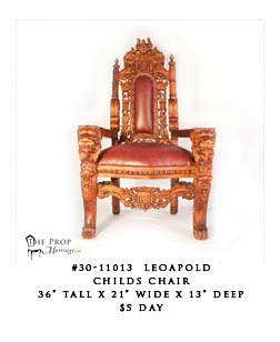 chairs for affairs outdoor egg chair nz leopold is great that little prince or princess chairsforaffairs
