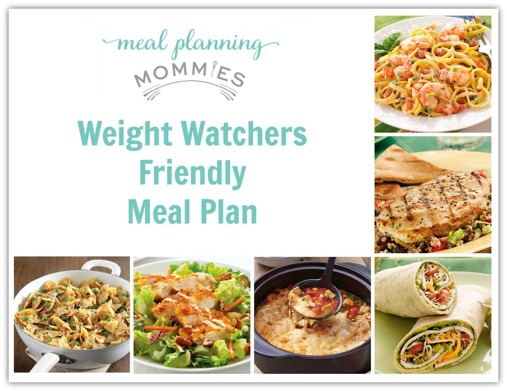 Pin On Weight Waychers