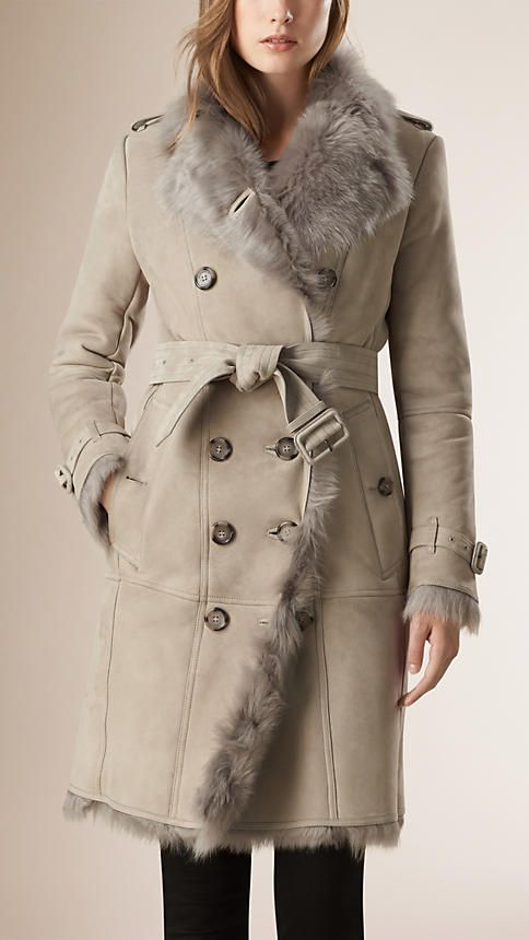 10  images about Jackets on Pinterest | Burberry trench coat