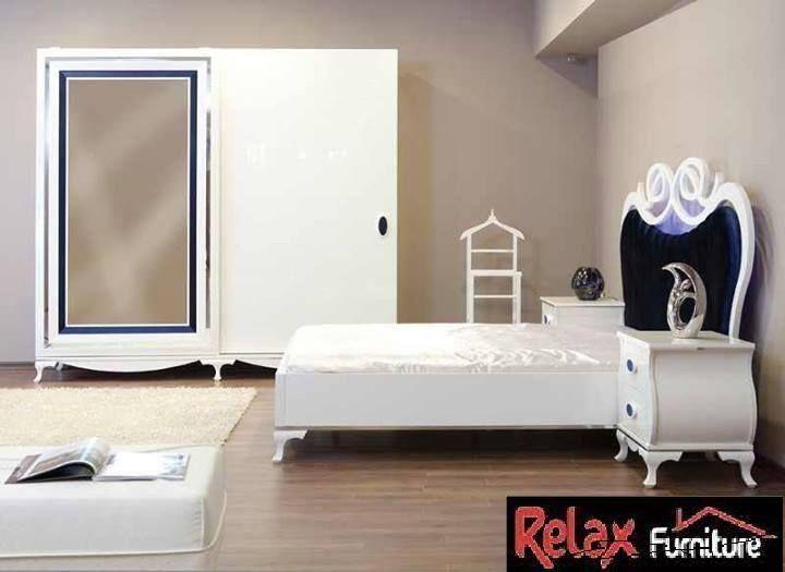 متاحة بجميع الألوان  Relax Furniture  ذوق راقي - جوده عالية - إلتزام  (((( يسرنا زيارتكم للمعرض )))  8 ب ش زهراء المعادي عمارات نيركو الشطر الثالث المعادي الجديده القاهرة