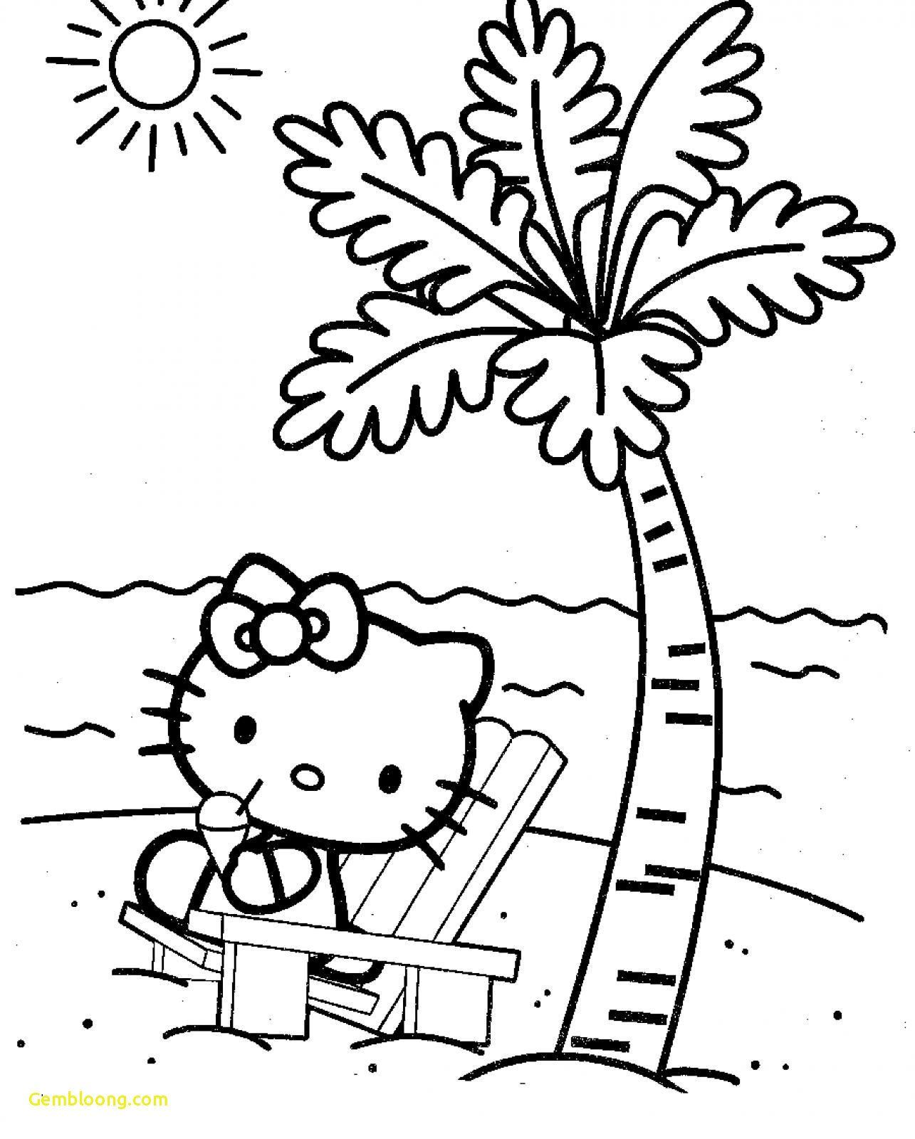Hello Kitty Coloring Pages Free Printable Coloring Pages Hello Kitty Coloring Book Fres Hello Kitty Coloring Hello Kitty Colouring Pages Hello Kitty Printables