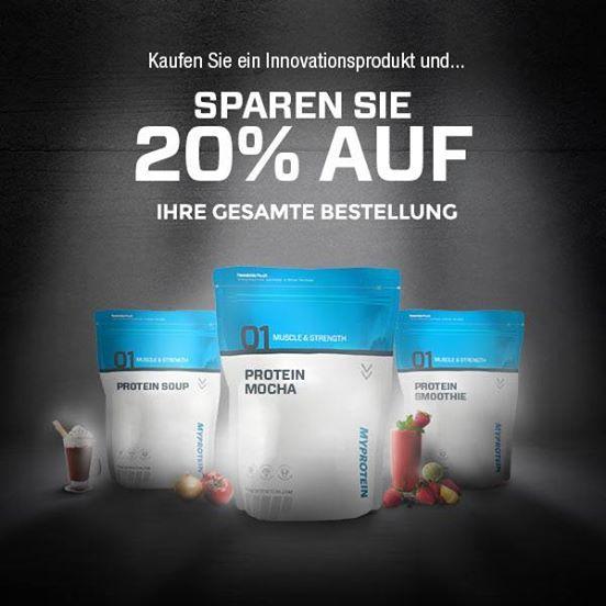 Bis zu 20 % Rabatt auf die gesamte Bestellung  -1 Produkt kaufen um 10% Rabatt auf die Bestellung zu bekommen - Rabattcode: 10SPAREN - 2 Produkte kaufen um 20% Rabatt auf die Bestellung zu bekommen - Rabattcode: 20SPAREN  Zum Angebot: http://goo.gl/0oCzEf Zu den restlichen MP-Deals: http://aesirsports.de/mp-deals/  Aesir Sports & www.AesirSports.de