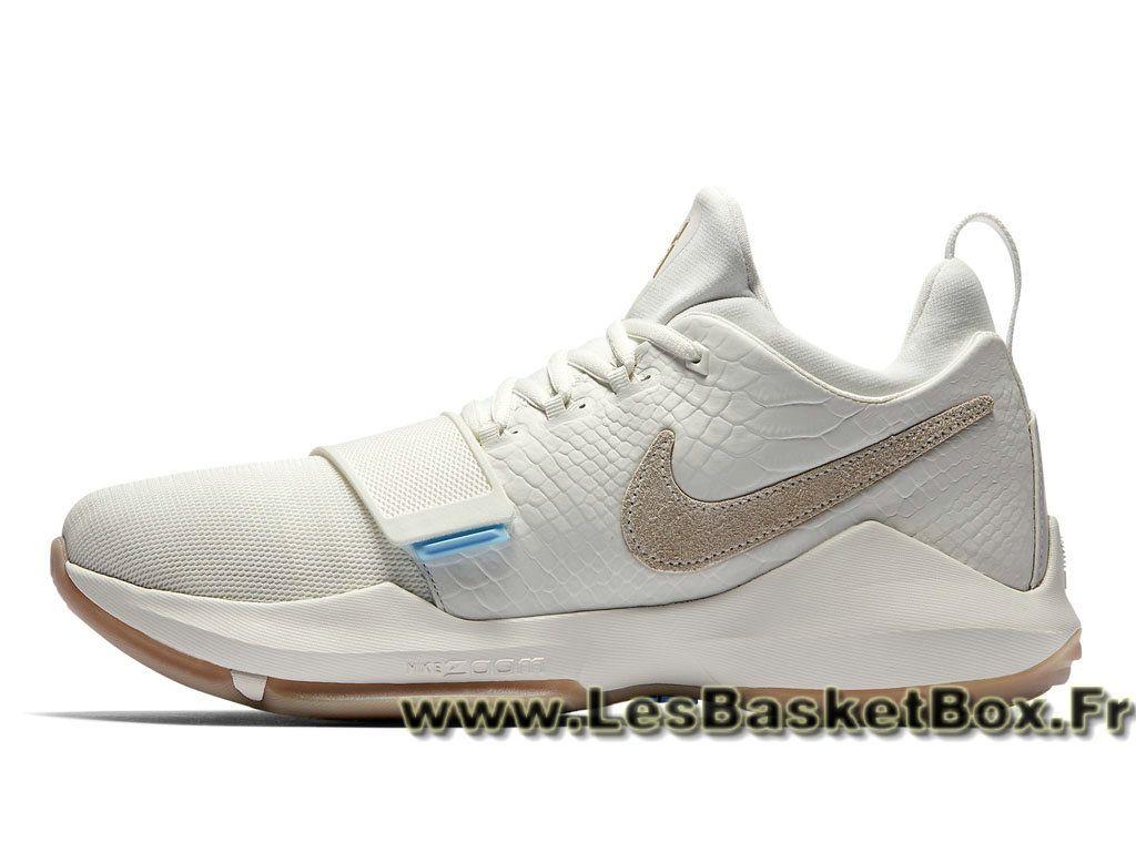 Meilleur Prix Nike griseblanche Rose Nike Wmns Air Max 97