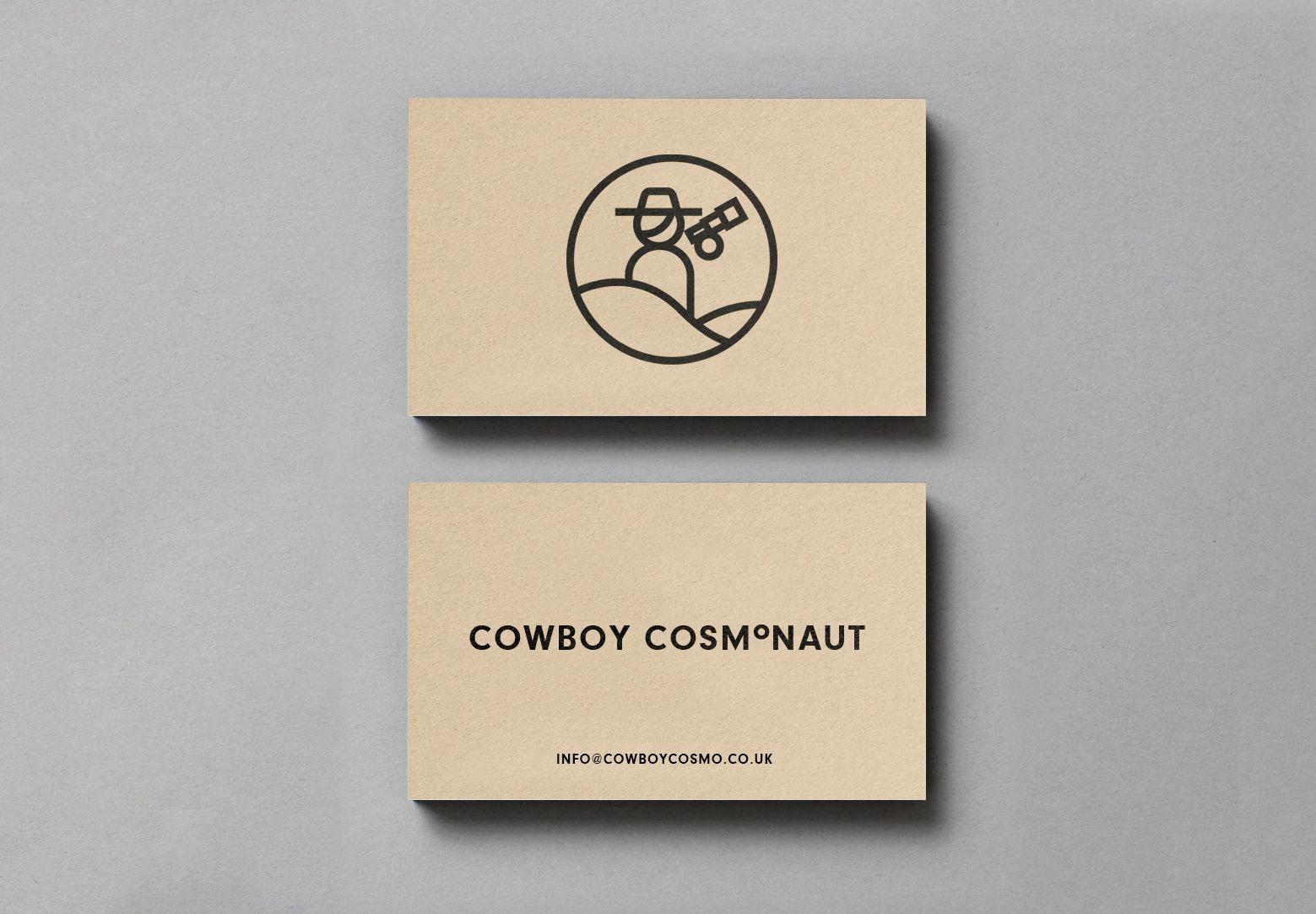 cowboy_002.jpg
